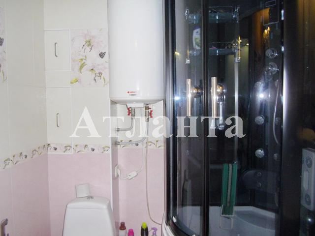 Продается 4-комнатная квартира на ул. Малиновского Марш. — 67 000 у.е. (фото №7)