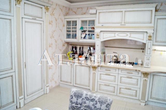 Продается 3-комнатная квартира в новострое на ул. Ясная — 200 000 у.е. (фото №6)