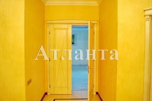 Продается 3-комнатная квартира в новострое на ул. Ясная — 200 000 у.е. (фото №10)