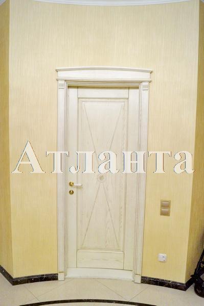 Продается 3-комнатная квартира в новострое на ул. Ясная — 200 000 у.е. (фото №11)