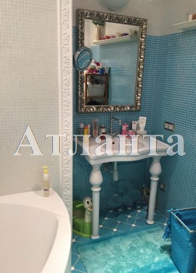 Продается 3-комнатная квартира в новострое на ул. Ясная — 200 000 у.е. (фото №14)