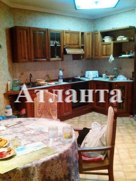 Продается 3-комнатная квартира на ул. Преображенская — 88 000 у.е.