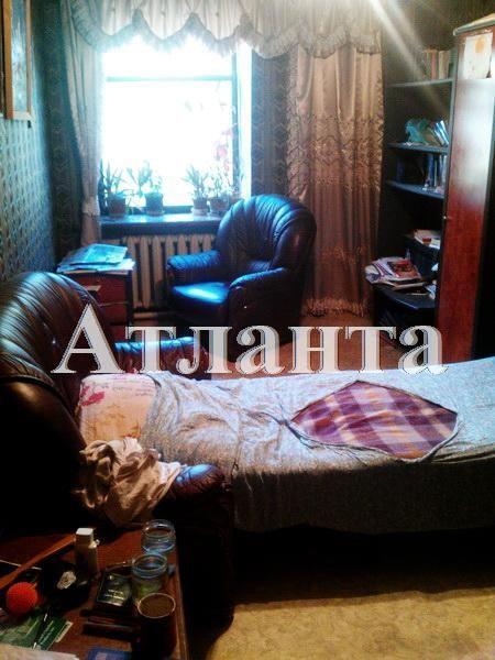 Продается 3-комнатная квартира на ул. Преображенская — 88 000 у.е. (фото №5)