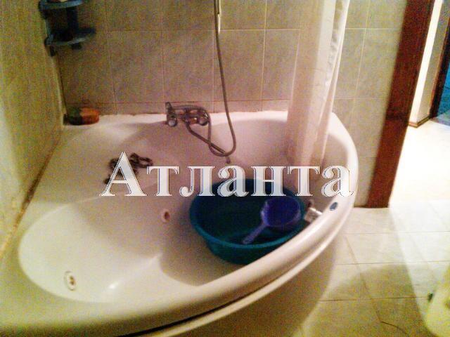 Продается 3-комнатная квартира на ул. Преображенская — 88 000 у.е. (фото №6)