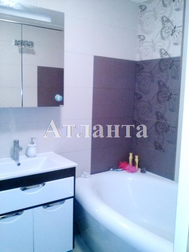Продается 3-комнатная квартира на ул. Клубничный Пер. — 93 000 у.е. (фото №4)