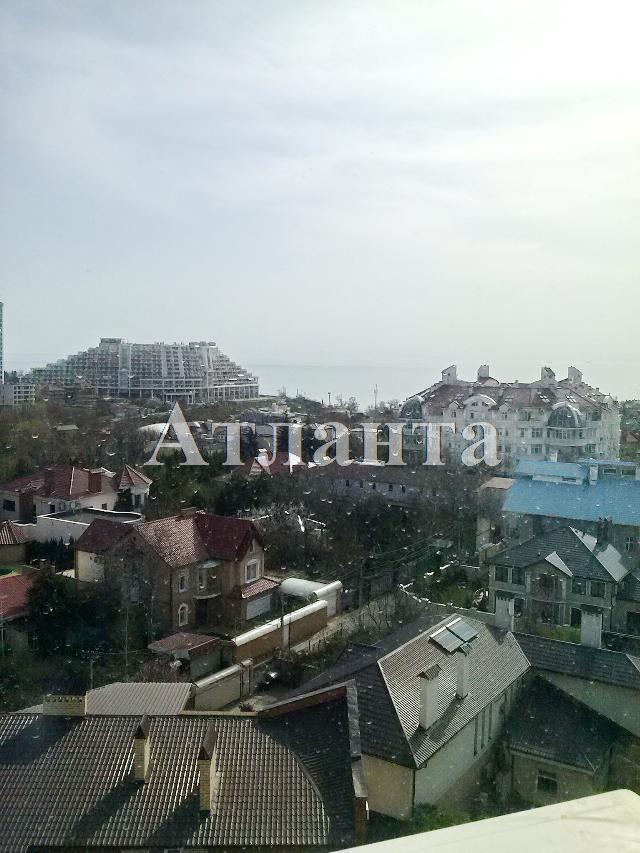 Продается 3-комнатная квартира на ул. Клубничный Пер. — 93 000 у.е. (фото №5)