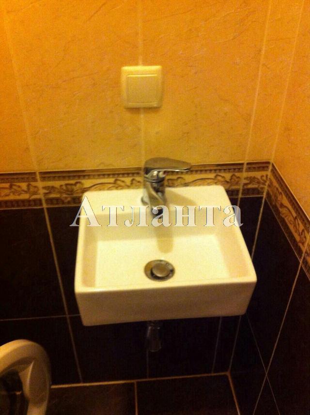 Продается 1-комнатная квартира на ул. Генуэзская — 76 500 у.е. (фото №10)