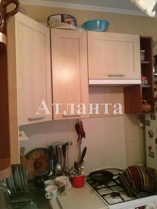Продается 3-комнатная квартира на ул. Героев Пограничников — 50 000 у.е. (фото №5)