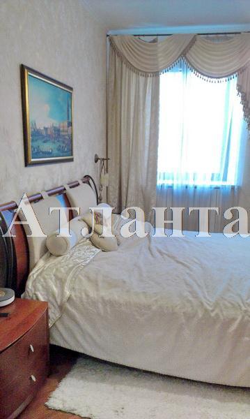 Продается 3-комнатная квартира на ул. Дунаева Пер. — 300 000 у.е. (фото №2)