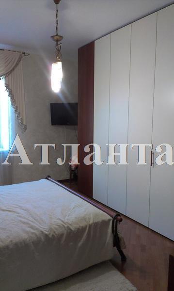 Продается 3-комнатная квартира на ул. Дунаева Пер. — 300 000 у.е. (фото №3)