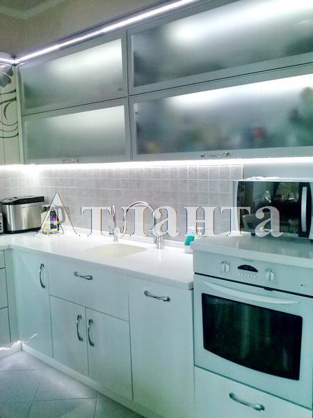 Продается 3-комнатная квартира на ул. Дунаева Пер. — 300 000 у.е. (фото №6)