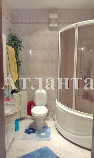 Продается 3-комнатная квартира на ул. Дунаева Пер. — 300 000 у.е. (фото №7)