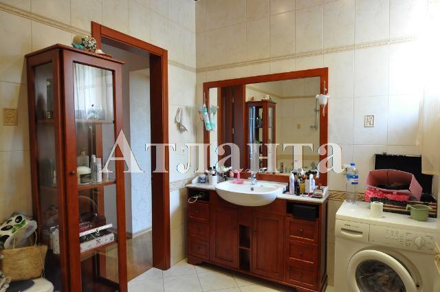Продается 3-комнатная квартира на ул. Педагогический Пер. — 155 000 у.е. (фото №10)