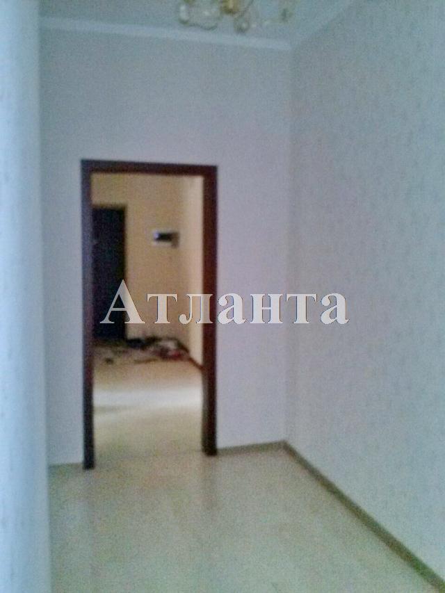 Продается 3-комнатная квартира на ул. Фонтанская Дор. — 170 000 у.е. (фото №5)
