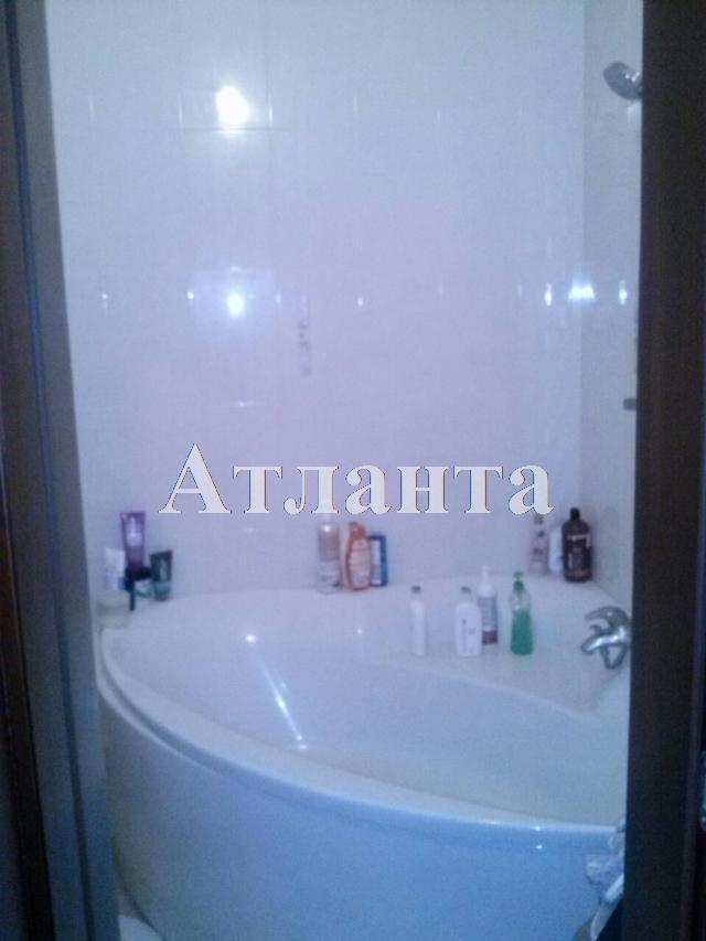 Продается 3-комнатная квартира на ул. Фонтанская Дор. — 170 000 у.е. (фото №6)