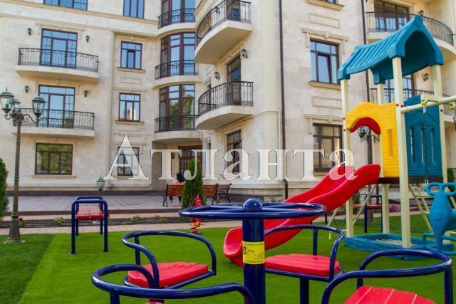Продается 2-комнатная квартира в новострое на ул. Львовская — 137 000 у.е. (фото №3)
