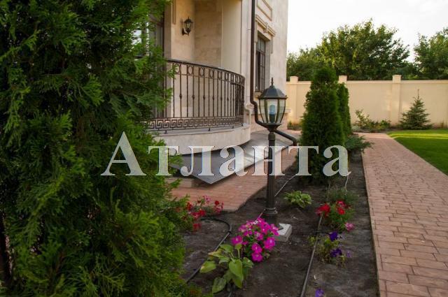 Продается 2-комнатная квартира в новострое на ул. Львовская — 137 000 у.е. (фото №4)
