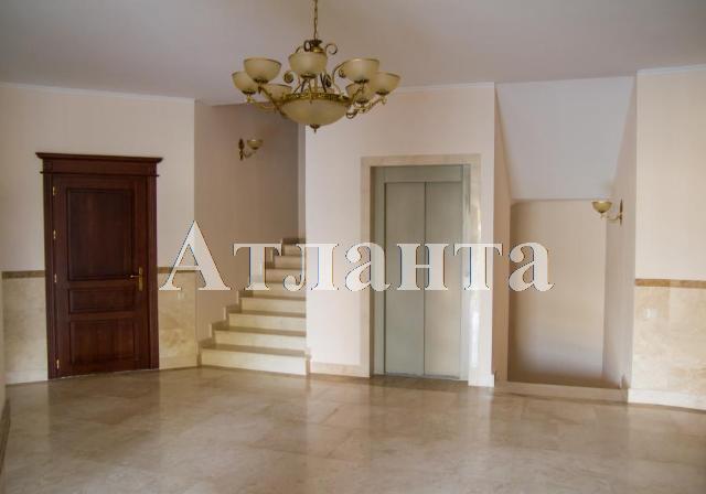 Продается 2-комнатная квартира в новострое на ул. Львовская — 137 000 у.е. (фото №7)
