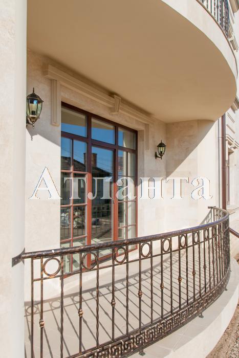Продается 2-комнатная квартира в новострое на ул. Львовская — 137 000 у.е. (фото №8)