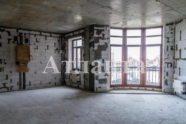 Продается 2-комнатная квартира в новострое на ул. Львовская — 137 000 у.е. (фото №11)