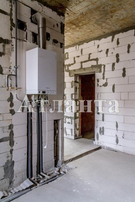 Продается 2-комнатная квартира в новострое на ул. Львовская — 137 000 у.е. (фото №13)