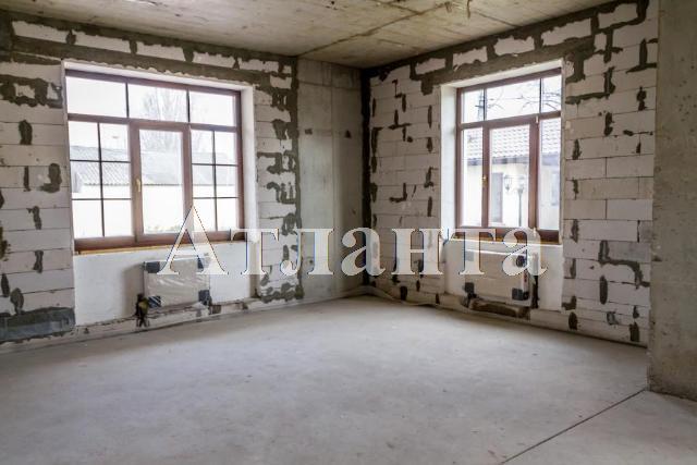 Продается 2-комнатная квартира в новострое на ул. Львовская — 137 000 у.е. (фото №14)