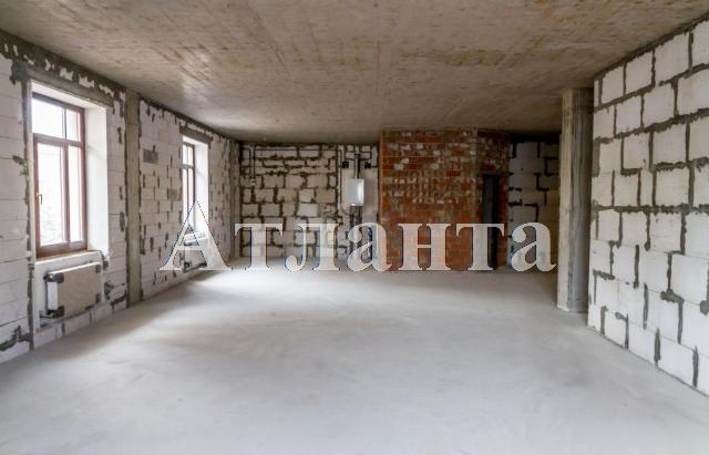 Продается 2-комнатная квартира в новострое на ул. Львовская — 193 710 у.е. (фото №4)