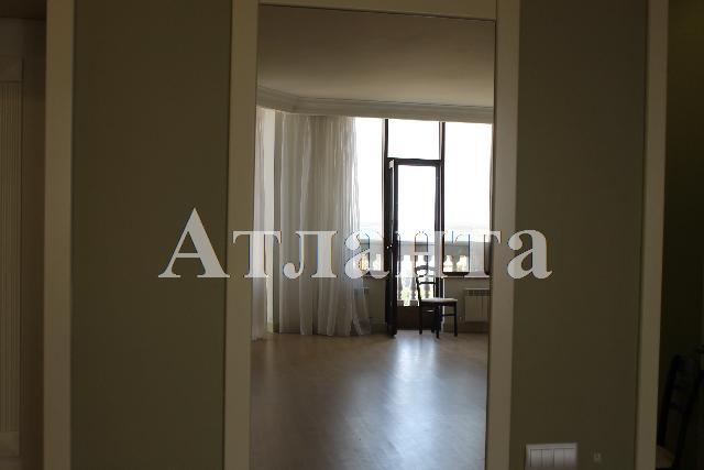 Продается 2-комнатная квартира в новострое на ул. Греческая — 280 000 у.е. (фото №5)