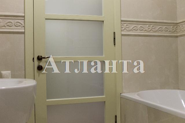 Продается 2-комнатная квартира в новострое на ул. Греческая — 280 000 у.е. (фото №9)