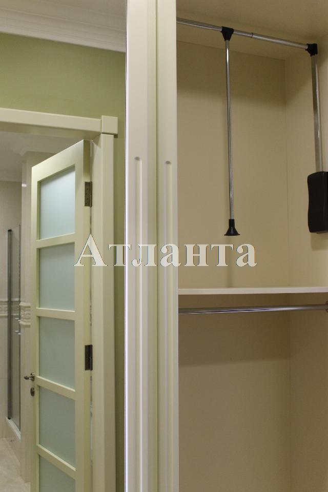 Продается 2-комнатная квартира в новострое на ул. Греческая — 280 000 у.е. (фото №10)