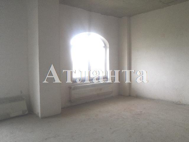 Продается 3-комнатная квартира в новострое на ул. Ониловой Пер. — 133 000 у.е. (фото №2)