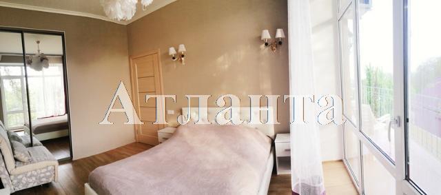 Продается 1-комнатная квартира на ул. Дача Ковалевского — 49 000 у.е. (фото №2)