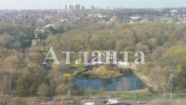 Продается 1-комнатная квартира в новострое на ул. Дюковская — 38 000 у.е. (фото №4)