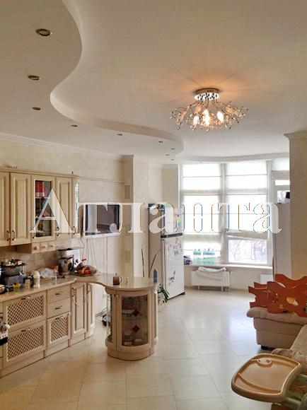 Продается 1-комнатная квартира в новострое на ул. Французский Бул. — 110 000 у.е. (фото №2)
