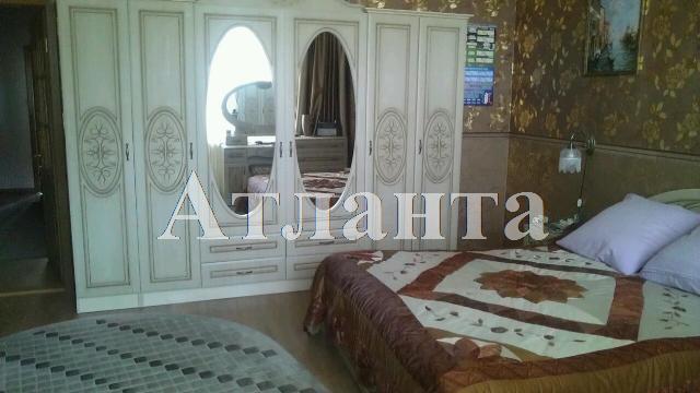 Продается 4-комнатная квартира на ул. Фонтанская Дор. — 226 000 у.е. (фото №5)
