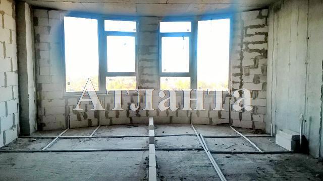 Продается 2-комнатная квартира в новострое на ул. Макаренко — 42 850 у.е.