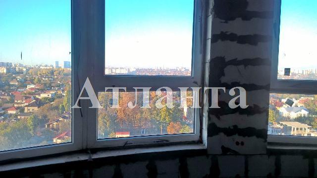 Продается 2-комнатная квартира в новострое на ул. Макаренко — 42 850 у.е. (фото №2)