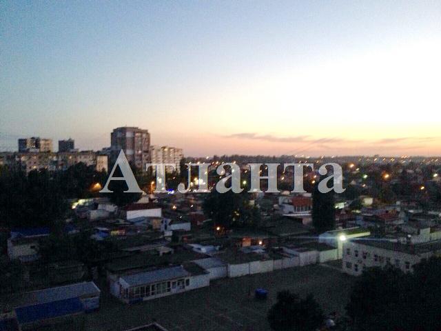 Продается 3-комнатная квартира в новострое на ул. Бреуса — 135 000 у.е. (фото №9)