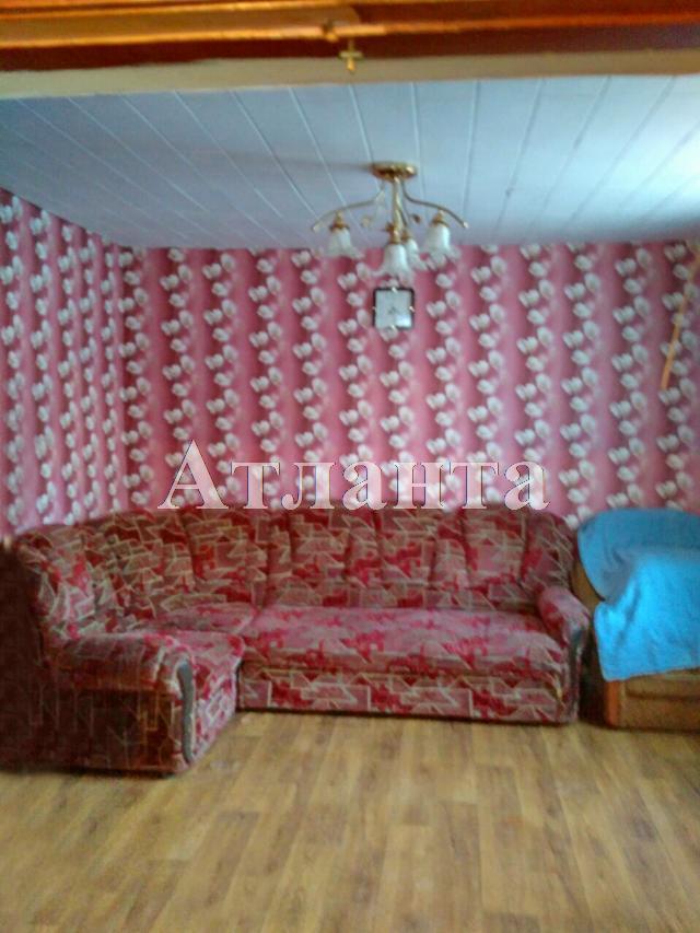 Продается 1-комнатная квартира на ул. Палубная — 26 000 у.е.