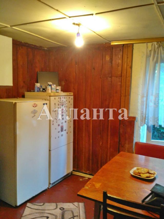 Продается 1-комнатная квартира на ул. Палубная — 26 000 у.е. (фото №3)