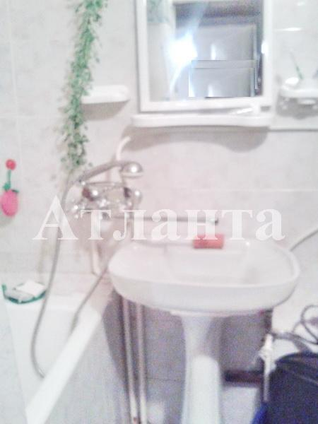 Продается 2-комнатная квартира на ул. Терешковой — 30 000 у.е. (фото №6)