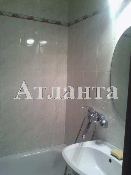 Продается 3-комнатная квартира на ул. Днепропетр. Дор. — 38 000 у.е. (фото №6)