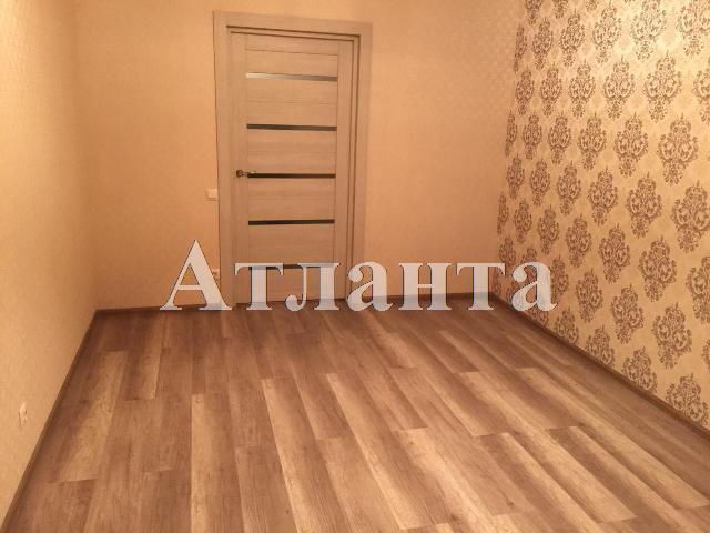 Продается 1-комнатная квартира в новострое на ул. Сахарова — 38 000 у.е. (фото №2)