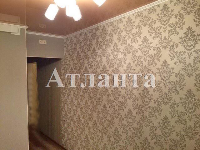 Продается 1-комнатная квартира в новострое на ул. Сахарова — 38 000 у.е. (фото №3)