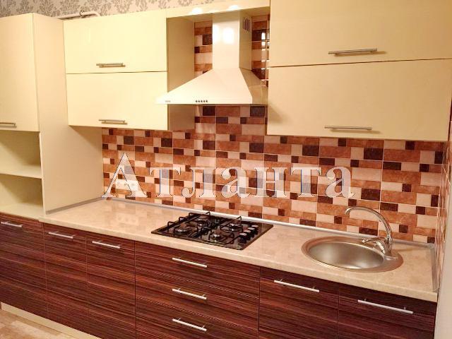 Продается 1-комнатная квартира в новострое на ул. Сахарова — 38 000 у.е. (фото №5)