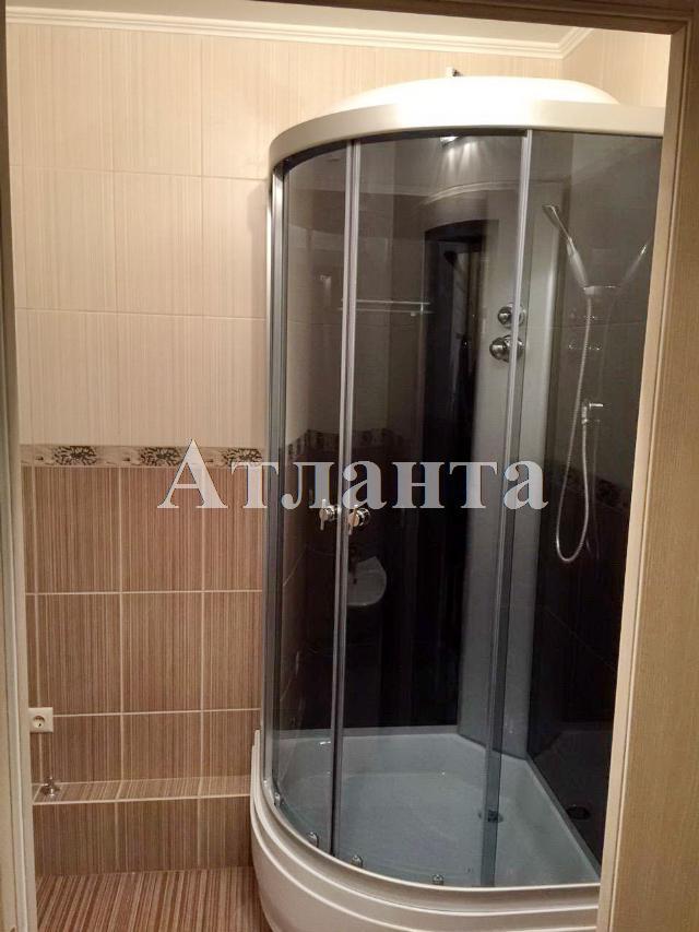 Продается 1-комнатная квартира в новострое на ул. Сахарова — 38 000 у.е. (фото №10)