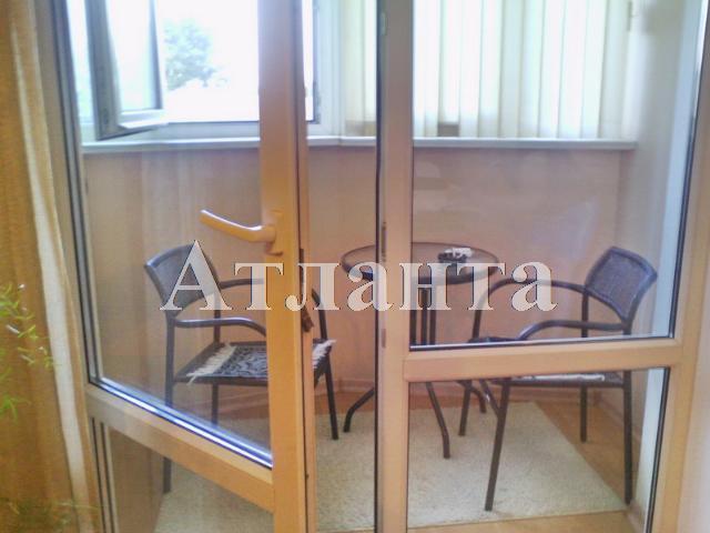 Продается 4-комнатная квартира на ул. Проспект Добровольского — 70 000 у.е. (фото №10)