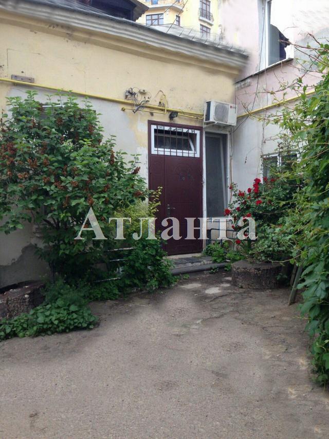 Продается 5-комнатная квартира на ул. Екатерининская — 150 000 у.е.