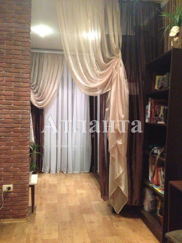 Продается 5-комнатная квартира на ул. Екатерининская — 150 000 у.е. (фото №2)