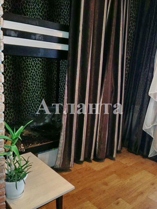 Продается 5-комнатная квартира на ул. Екатерининская — 150 000 у.е. (фото №3)